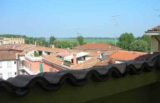 Hotel in centro