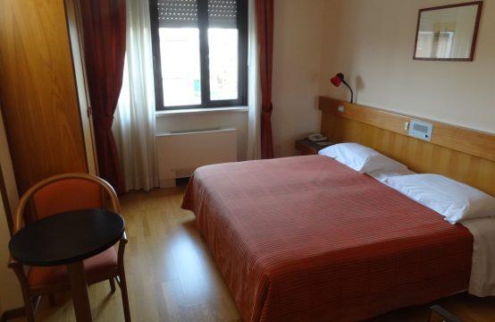 Hotel vicino a Verona