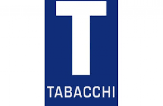 BAR-TABACCHERIA-RICEVITORIA-EDICOLA