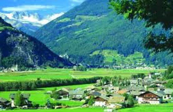 Hotel 4 stelle in Alto Adige